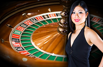 Finding the Best On the internet Casino in Australia