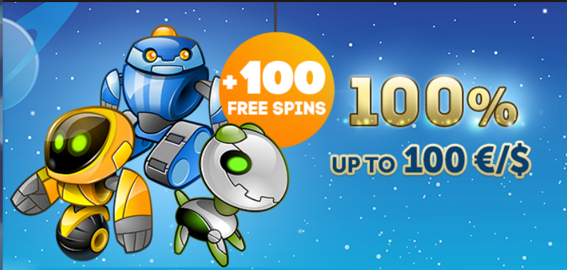 PlayAmo Firstdep free spins