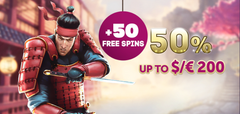 PlayAmo seconddep free spins